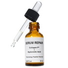 dr. sebagh serum repair