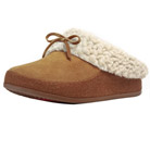 FitFlop the cuddler - tan