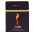 ikaati protect organic herbal infusion