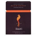 ikaati black orchid premium black tea