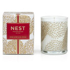 nest fragrances votive candle (birchwood pine)