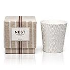 nest fragrances classic candle (beach)