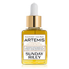 sunday riley artemis hydroactive cellular face oil