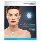 wrinkleMD eye 30-day starter system