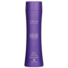 alterna caviar anti-aging replenishing moisture conditioner
