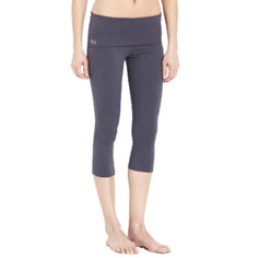 aziam karma capri (charcoal)