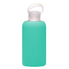 bkr bottle (dive)