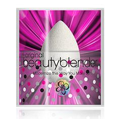 beautyblender pure (white)