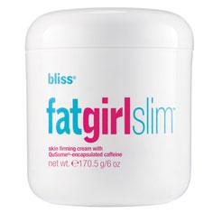 bliss fatgirlslim®