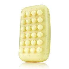 bliss lemon + sage body bar