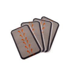 bio-medical research bottom lift replacement GelPads™