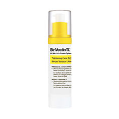 StriVectin-TL™ tightening face serum
