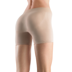 cass wear repair shaper short (nude)