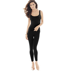 cass wear repair shaper legging (black)