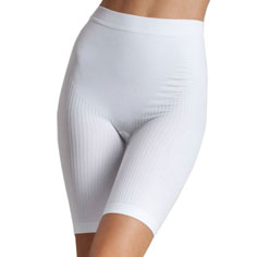lytess dream lift bike shorts