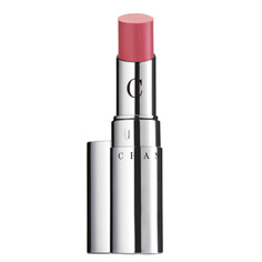 chantecaille lip screen tint (ibiza)