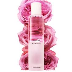 chantecaille eau de rose de mai pure rosewater