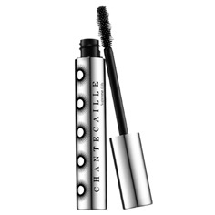 chantecaille supreme cils water-resistant mascara