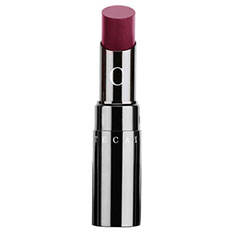 chantecaille lip chic (violetta)