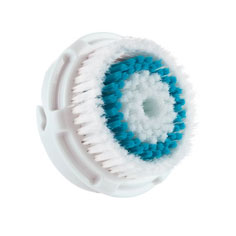 clarisonic deep pore cleansing replacement brush head