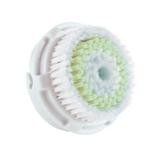 clarisonic acne replacement brush head