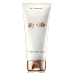 la mer soleil de la mer the reparative body sun lotion broad spectrum spf 30