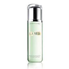 the oil absorbing tonic by la mer