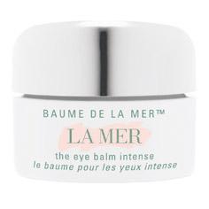 la mer the eye balm intense 3ml