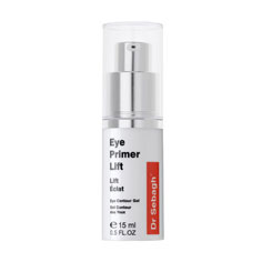 dr. sebagh eye primer lift