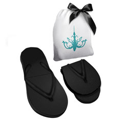 pocketflops decadent black