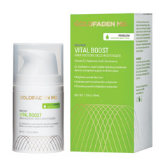 goldfaden md vital boost