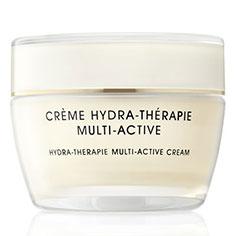 la therapie hydra-therapie multi-active cream