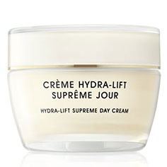 la therapie hydra-lift supreme day cream