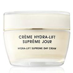 la therapie hydra-lift supreme day cream