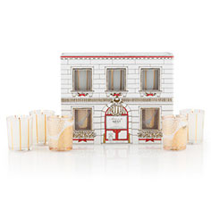 nest fragrances maison de nest candle set