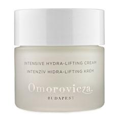 omorovicza intense hydra lifting cream