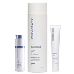 periosciences protoothpaste – hydrating