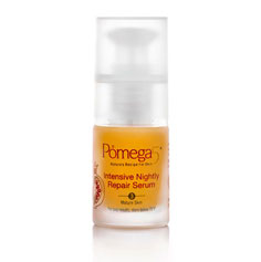 pomega5 intensive nightly repair serum