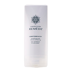 laboratoire remède complete repair conditioner