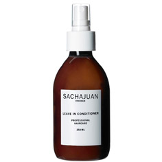 sachajuan leave-in conditioner