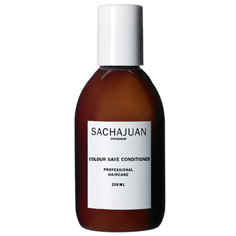 sachajuan color save conditioner