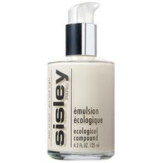 sisley emulsion ecologique 4.2 oz
