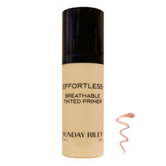 sunday riley effortless breathable tinted primer (deep)