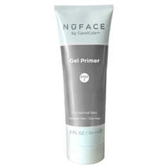 NuFACE® conductivity gel primer 2oz