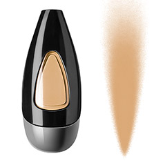 temptu® airpod™ foundation (natural)