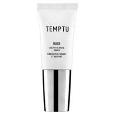 temptu® base smooth & matte primer
