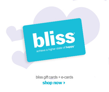 shop bliss buttah-bling