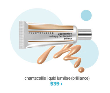 shop chantecaille liquid lumiere (brilliance)